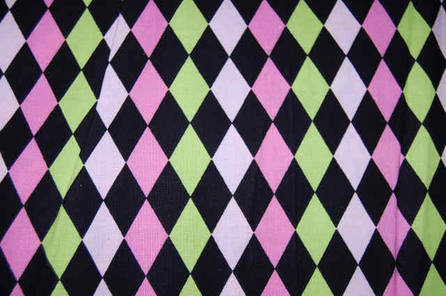 Madras Gingham And Houndstooth Oh My Your Style Army