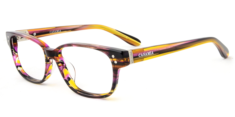 Designer Eyeglass Frames Sacramento : sister brother the first styling company of its kind ...